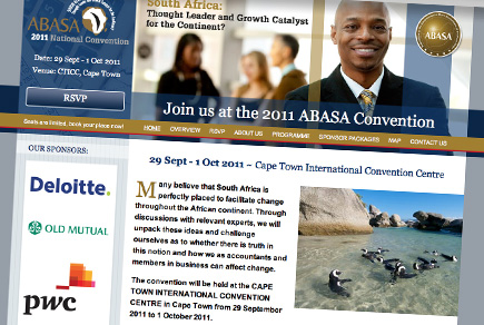 ABASA National Conference 2011